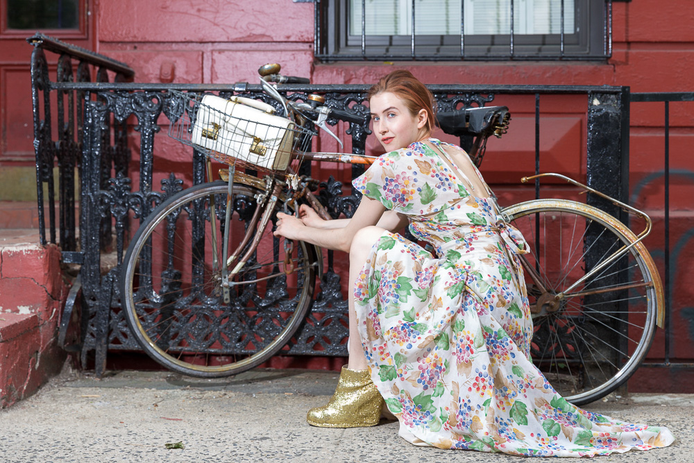 Vintage-Fashion-photography-nyc-Floral-bike-1.jpg