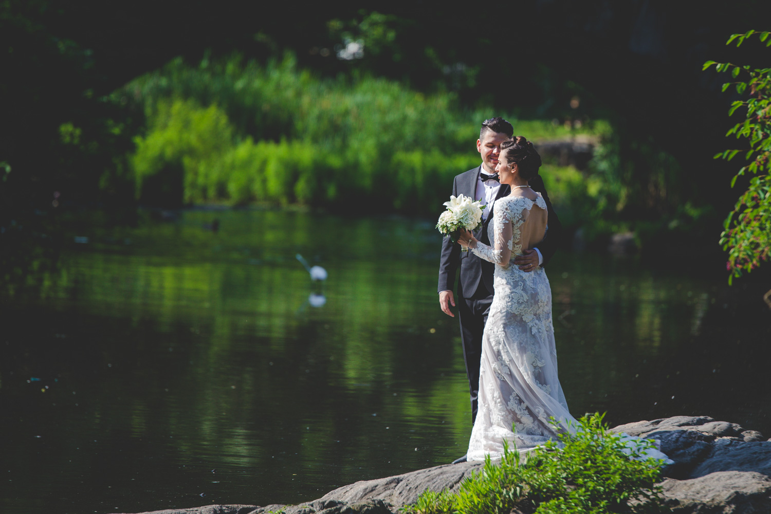 Wedding-photography-nyc-amazing-best-9.jpg