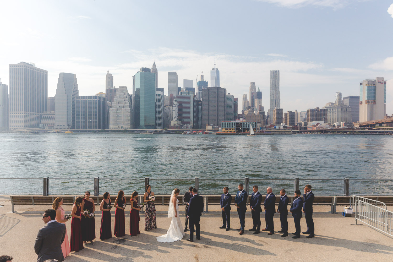 Wedding-photography-nyc-amazing-best-6.jpg