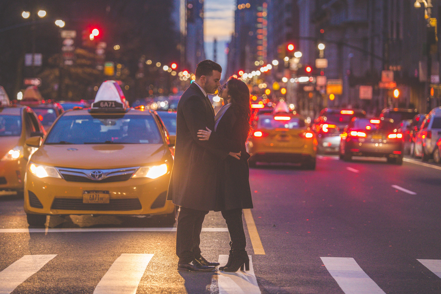 Best-NYC-Engagement-photographer-2018-14.jpg