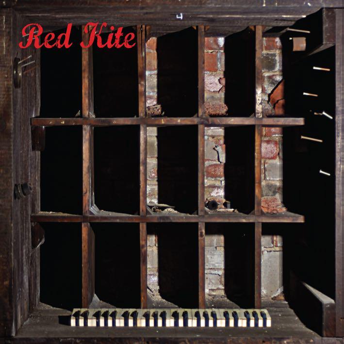 Red Kite, Front.jpg