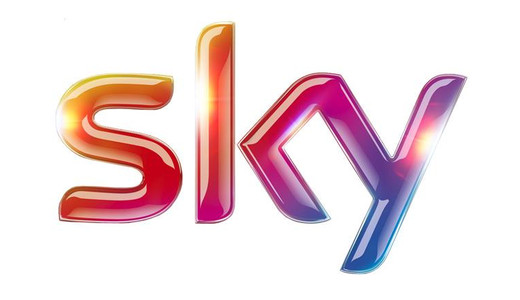 sky_tv_color_logo_520x300x24_fill_ha5ab3ba9.jpg