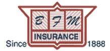 BFMIC Logo.JPG