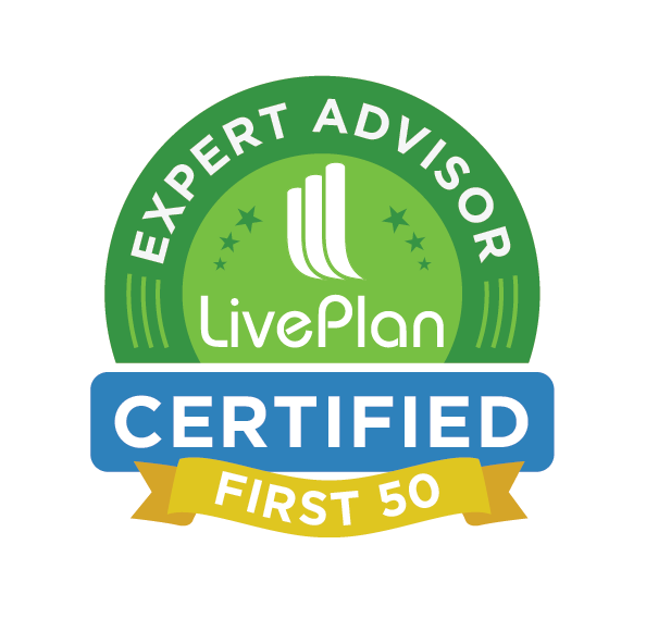 EX-Cert-Badge-First-50.png