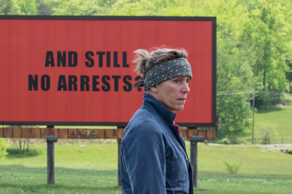 ThreeBillboards_Still.jpg