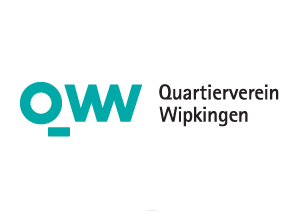 Quartierverein_logo.jpg