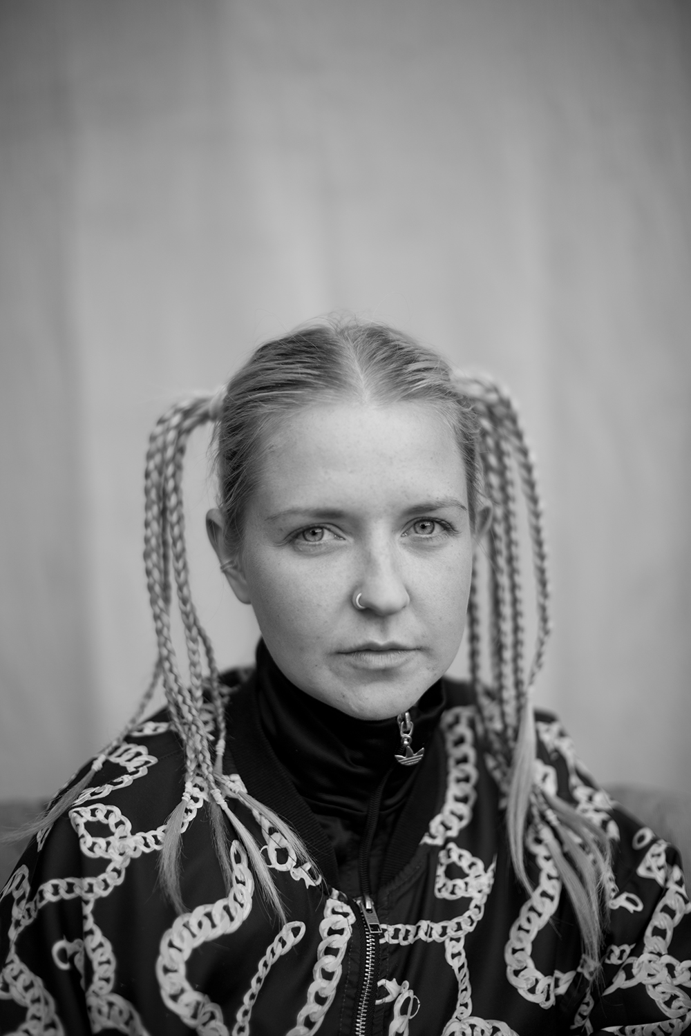 independentair2015_portrait013.jpg
