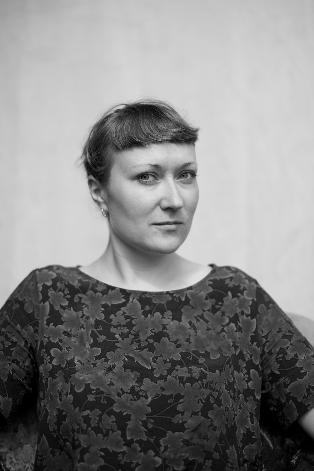 independentair2015_portrait015.jpg