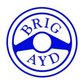 brig-ayd.png