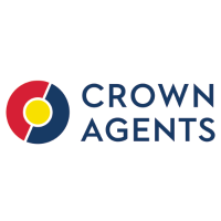 Crown agents.png