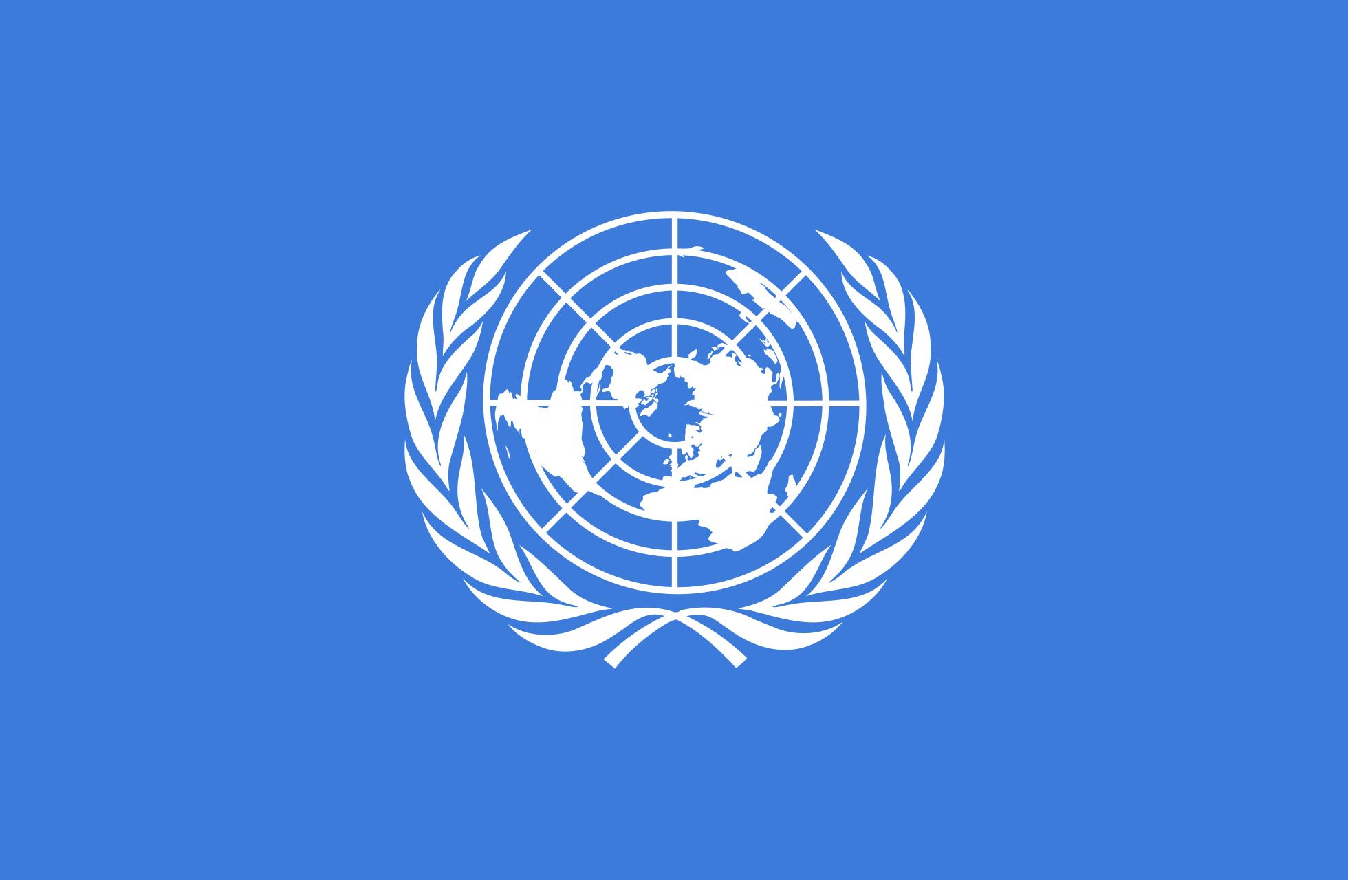 United_nations_flag.png