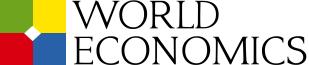world economics.png
