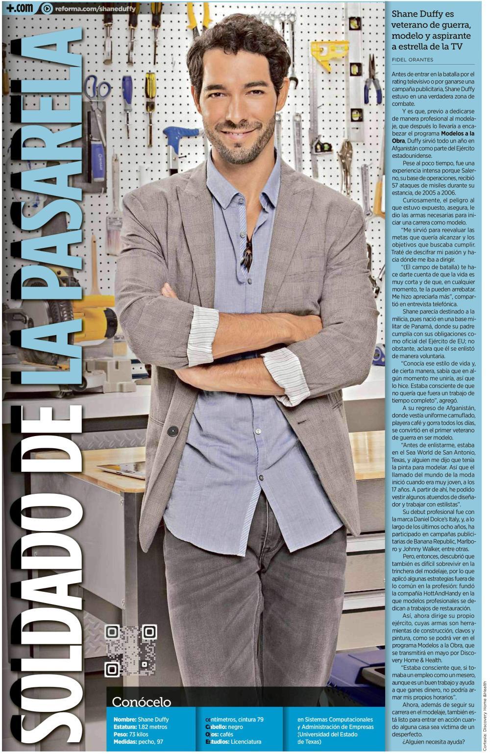 Reforma 28 04 14.jpg