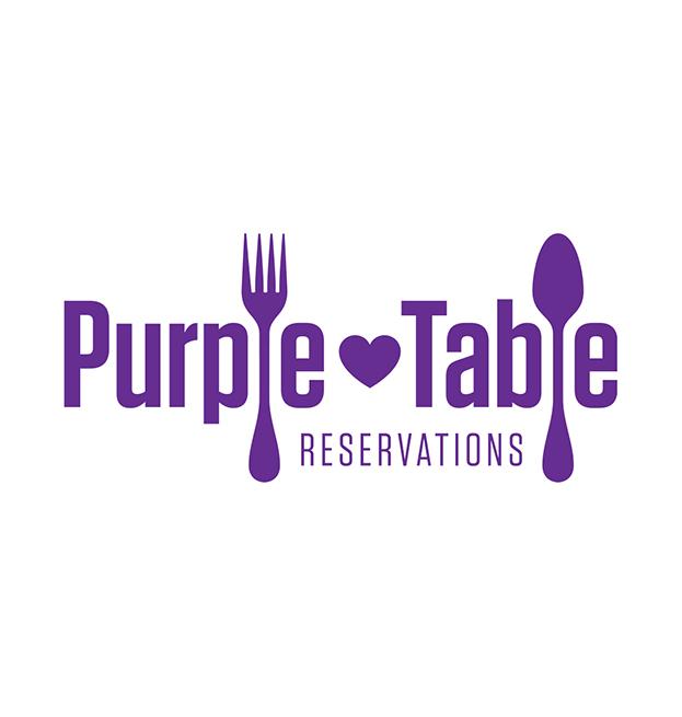 purple-table.jpg
