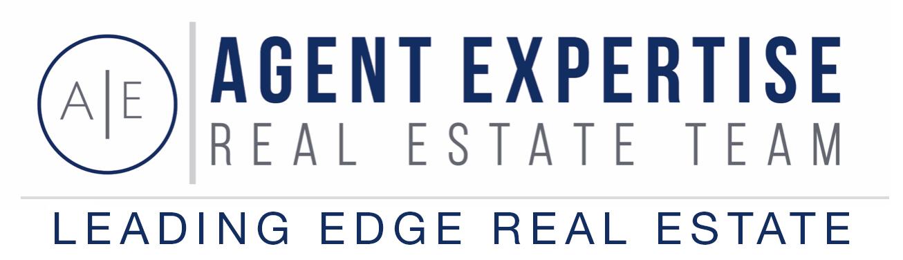 agent-expertise-logo-2018.jpg