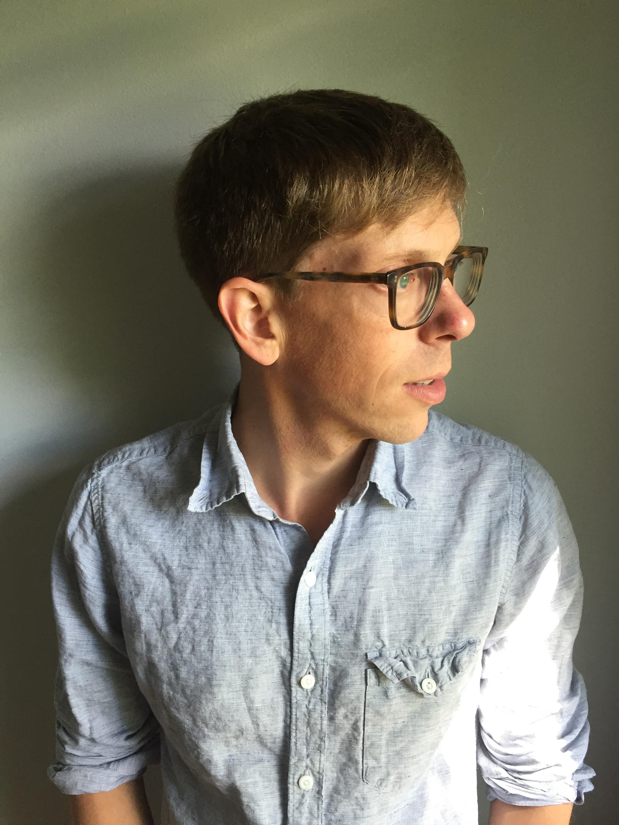 Bryan Author Photo.JPG