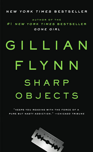 sharp-objects-book-cover.jpg