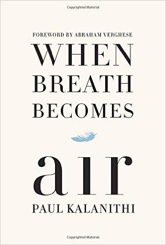 when breath.jpg