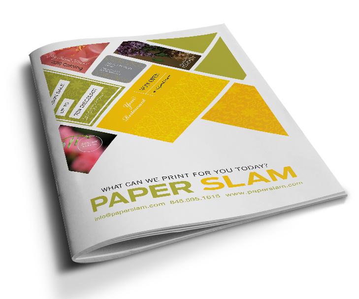 Booklet Mockup 01.jpg