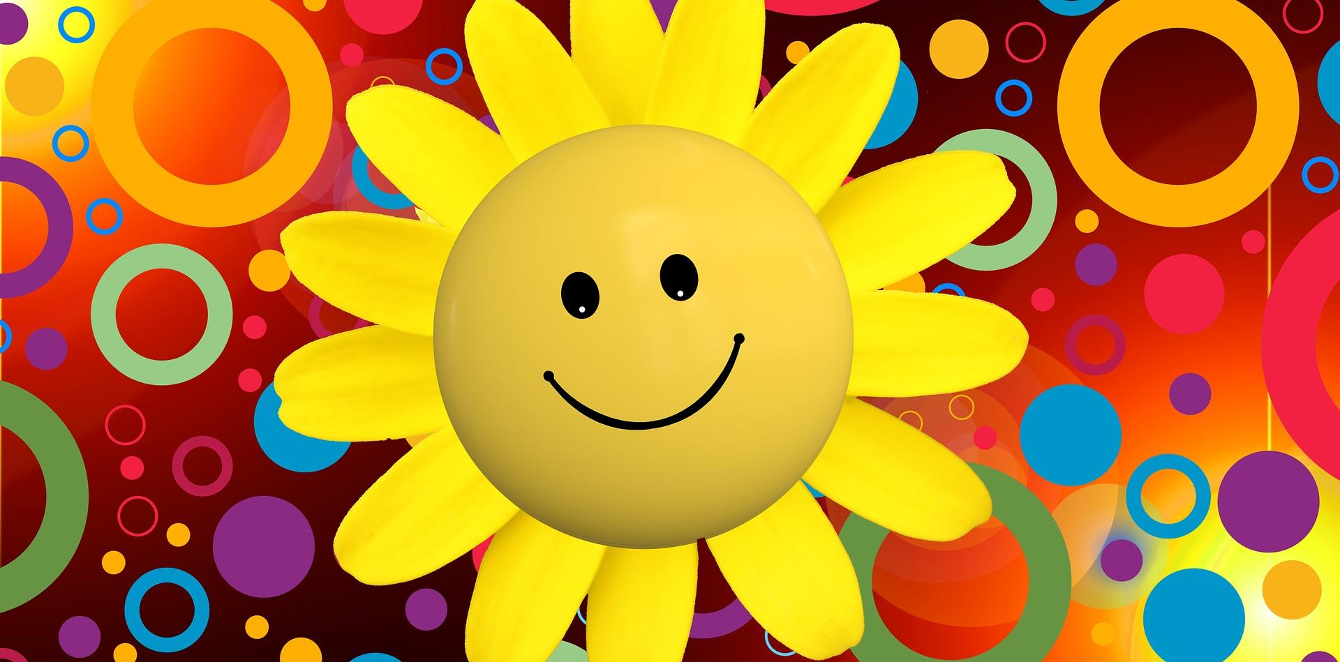 sun-2574933_1920.jpg