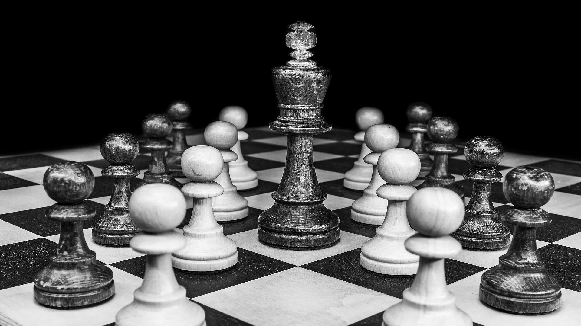 chess-2727443_1920.jpg