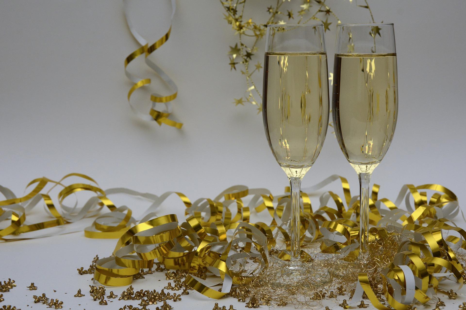 new-years-eve-1905143_1920.jpg