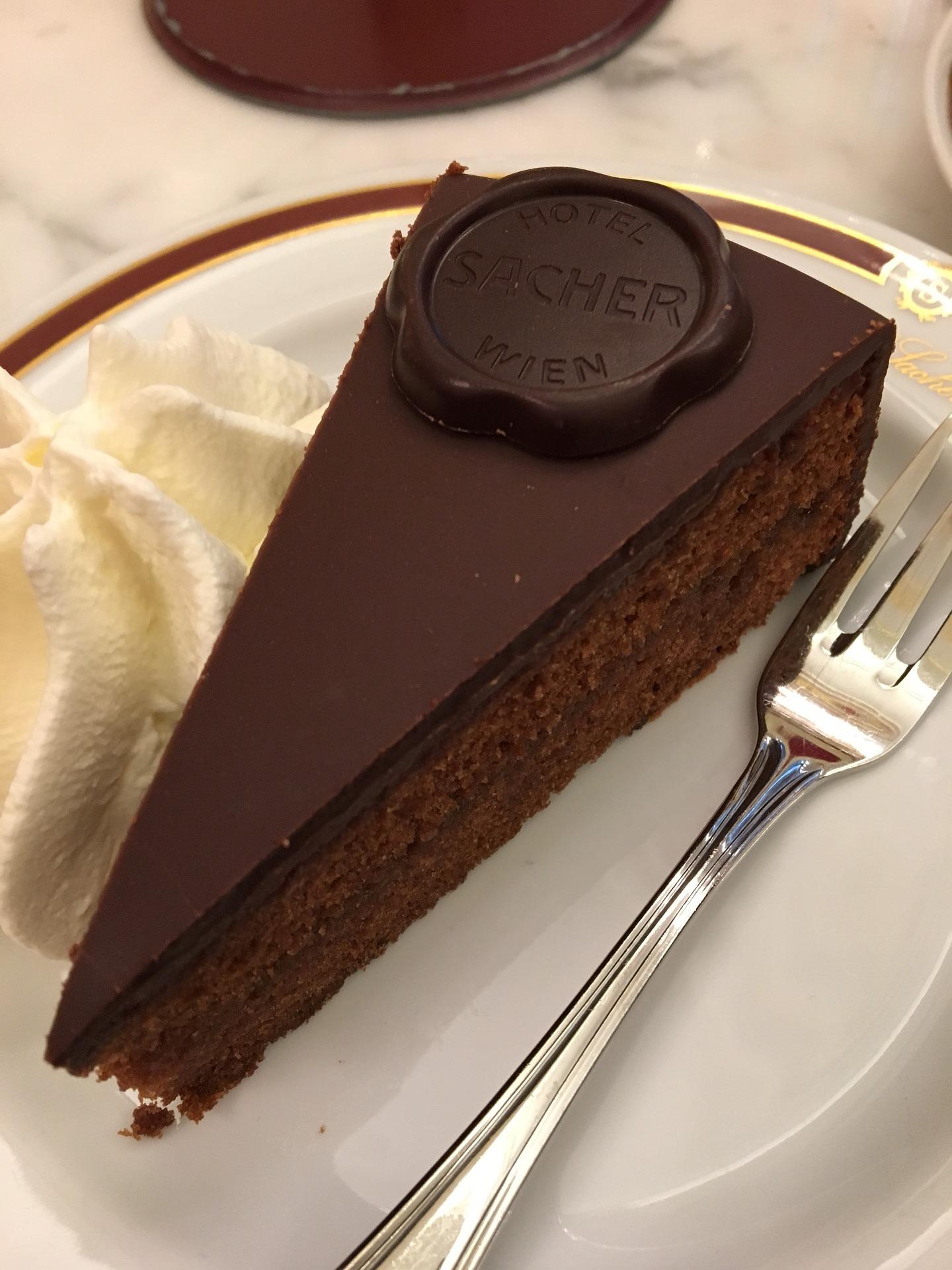 cake-3709491_1920.jpg