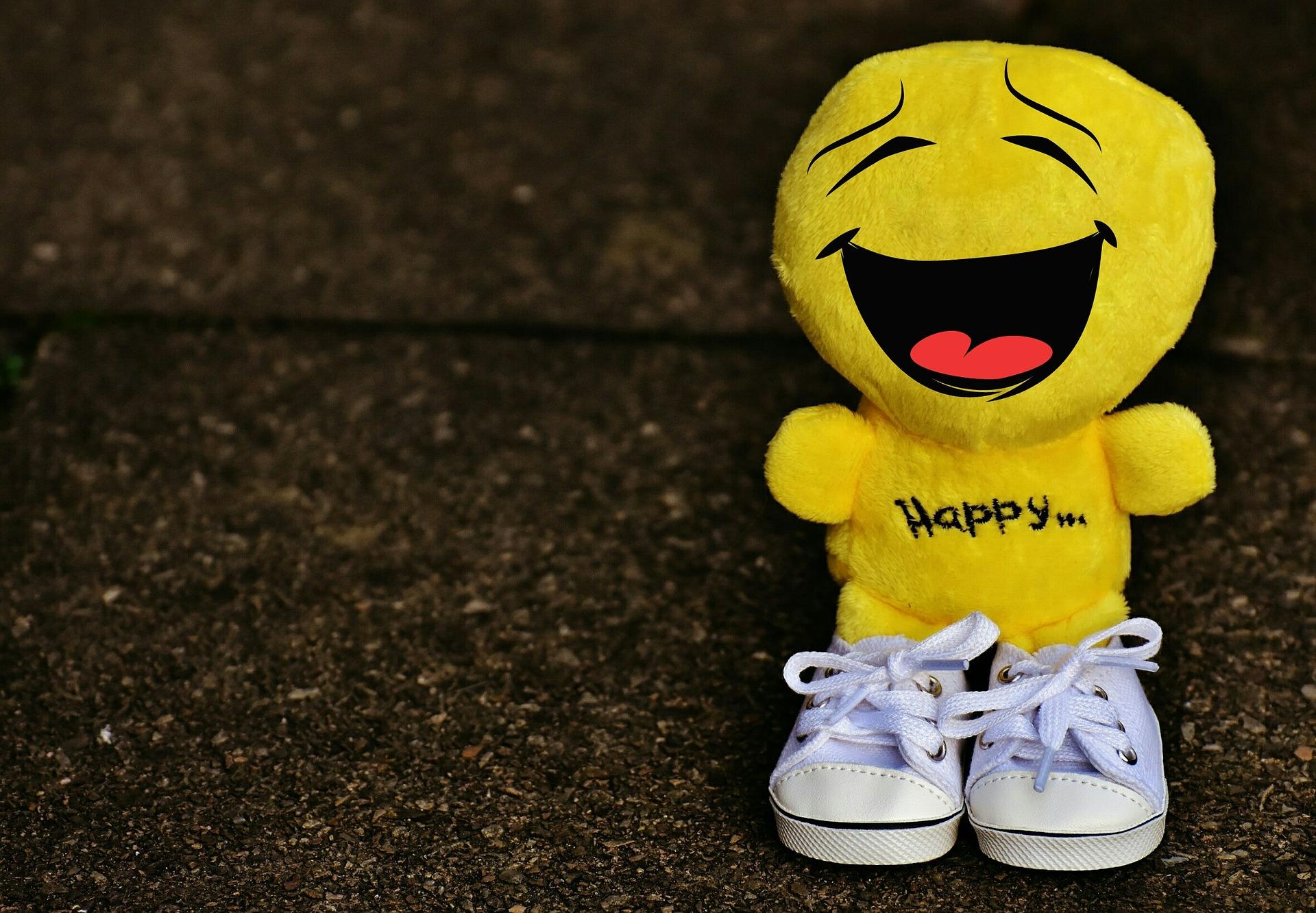 smiley-1876329_1920.jpg