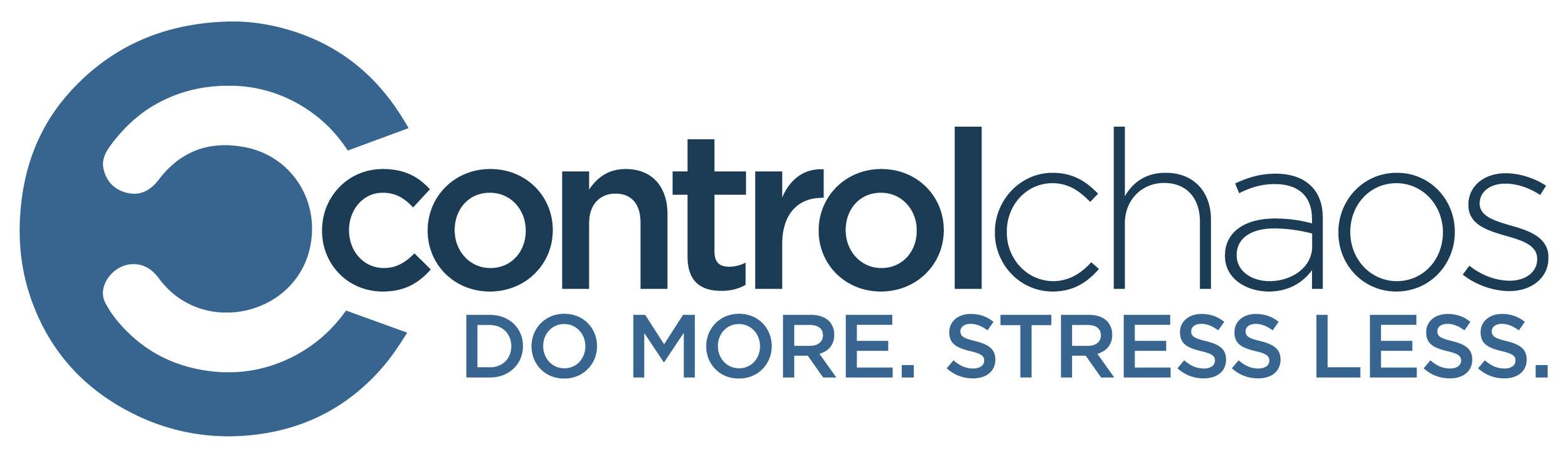 control_chaos_rgb-01.jpg