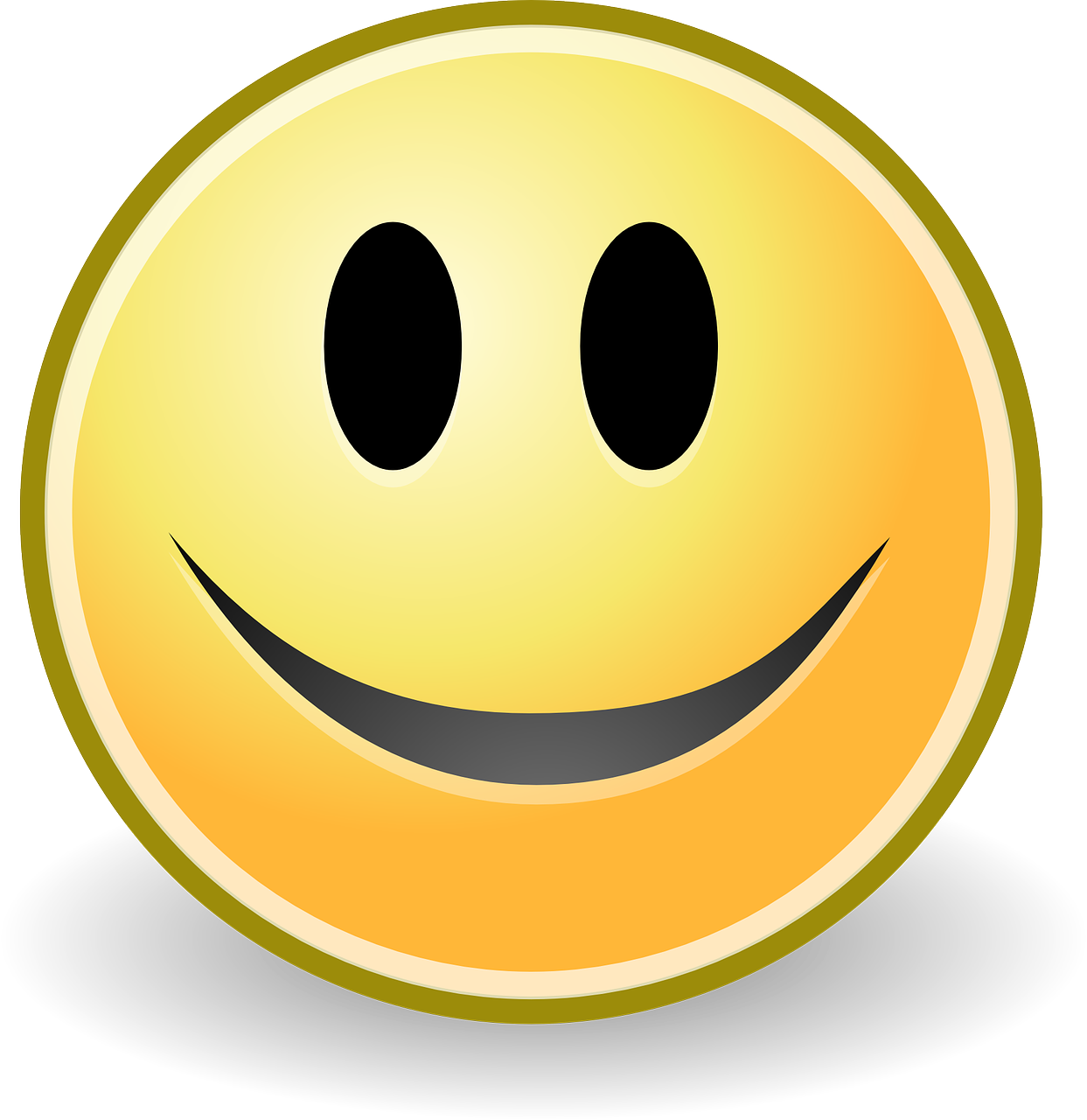 smile-98458_1280.png