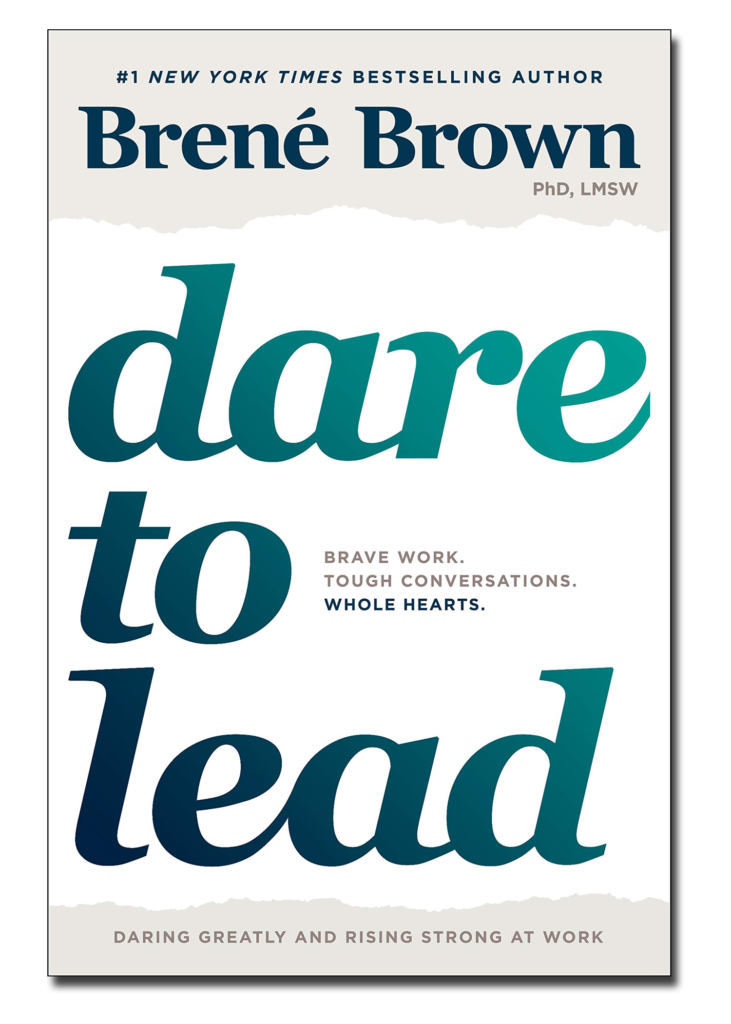 dare-to-lead-731x1024.png