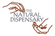 naturaldispensary