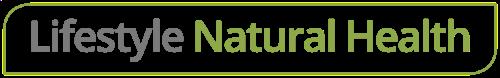 lifestylenaturalhealth_logo.png