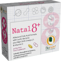 Natal 8 plus 30's packshot.png