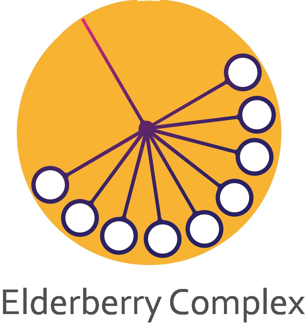 Elderberry Complex.png