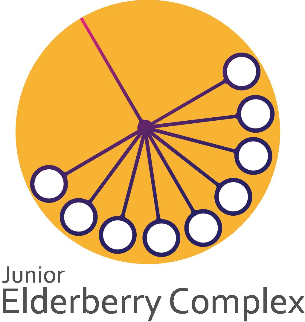 Junior Elderberry Complex.png