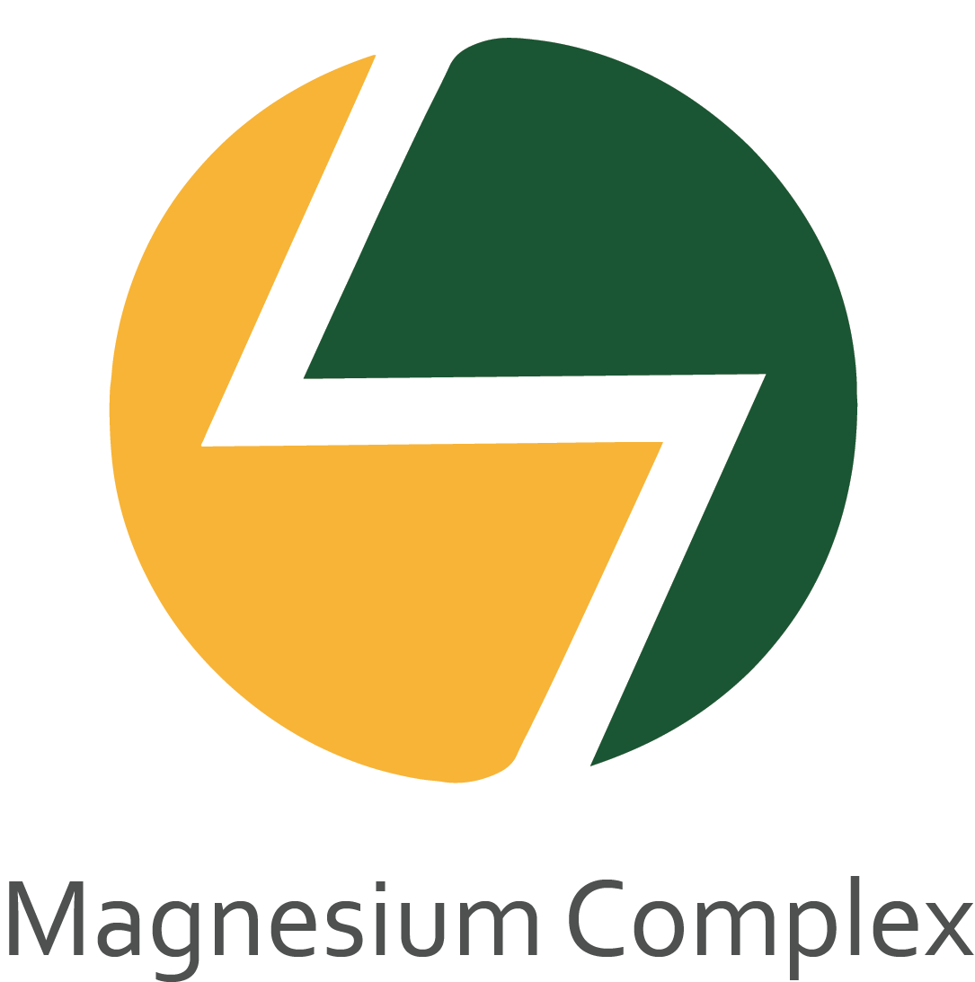 Magnesium Complex.png