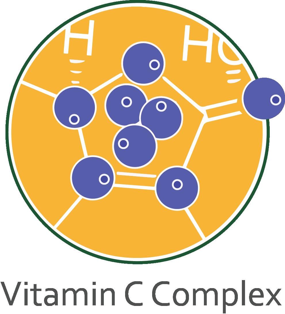 Vitamin C Complex.png