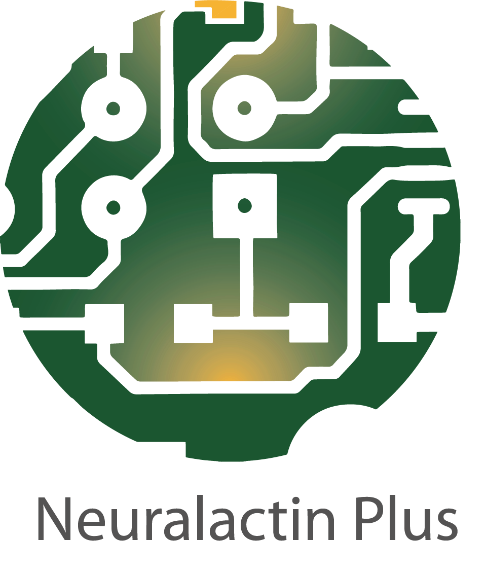 Neuralactin.png