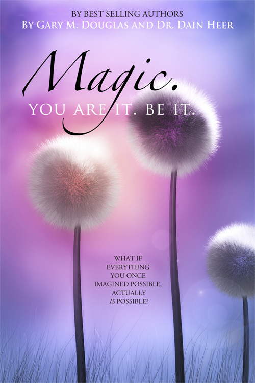 book_magic_youareitbeit.png