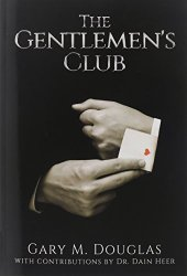 gentlemen's club._SL250_.jpg