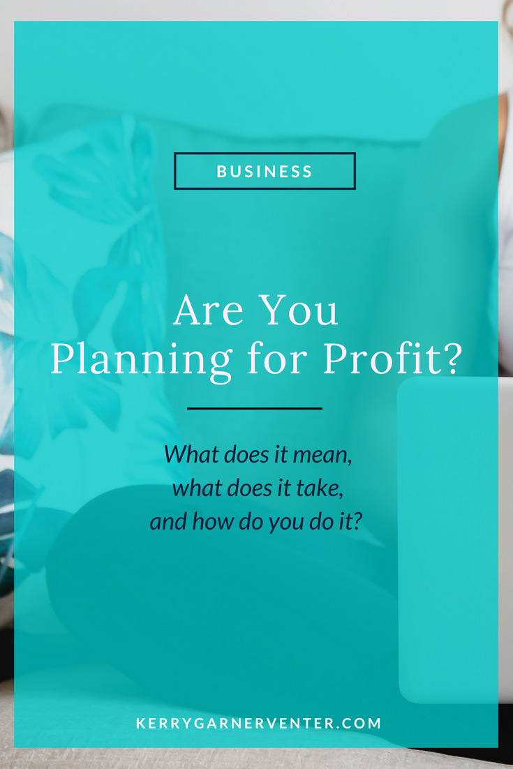 Planning for Profit.png