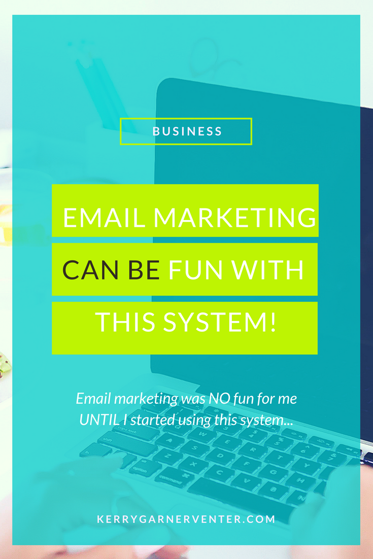 email marketing system that makes it fun.png