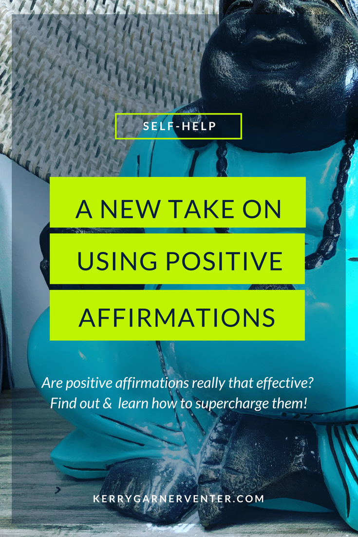 how to use Positive Affirmations.png