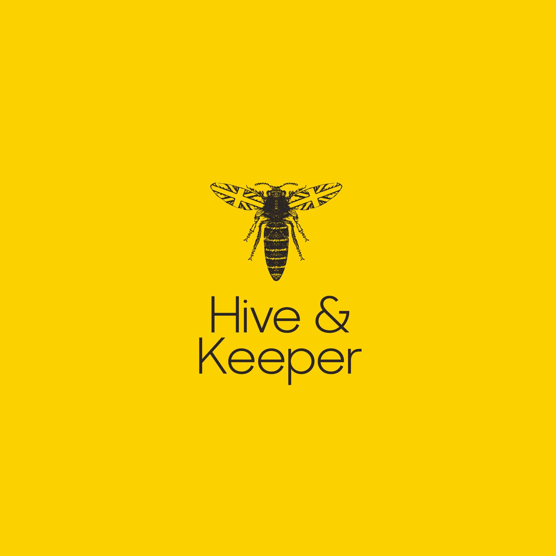 Champion_HiveandKeeper_Logo Assets2.jpg