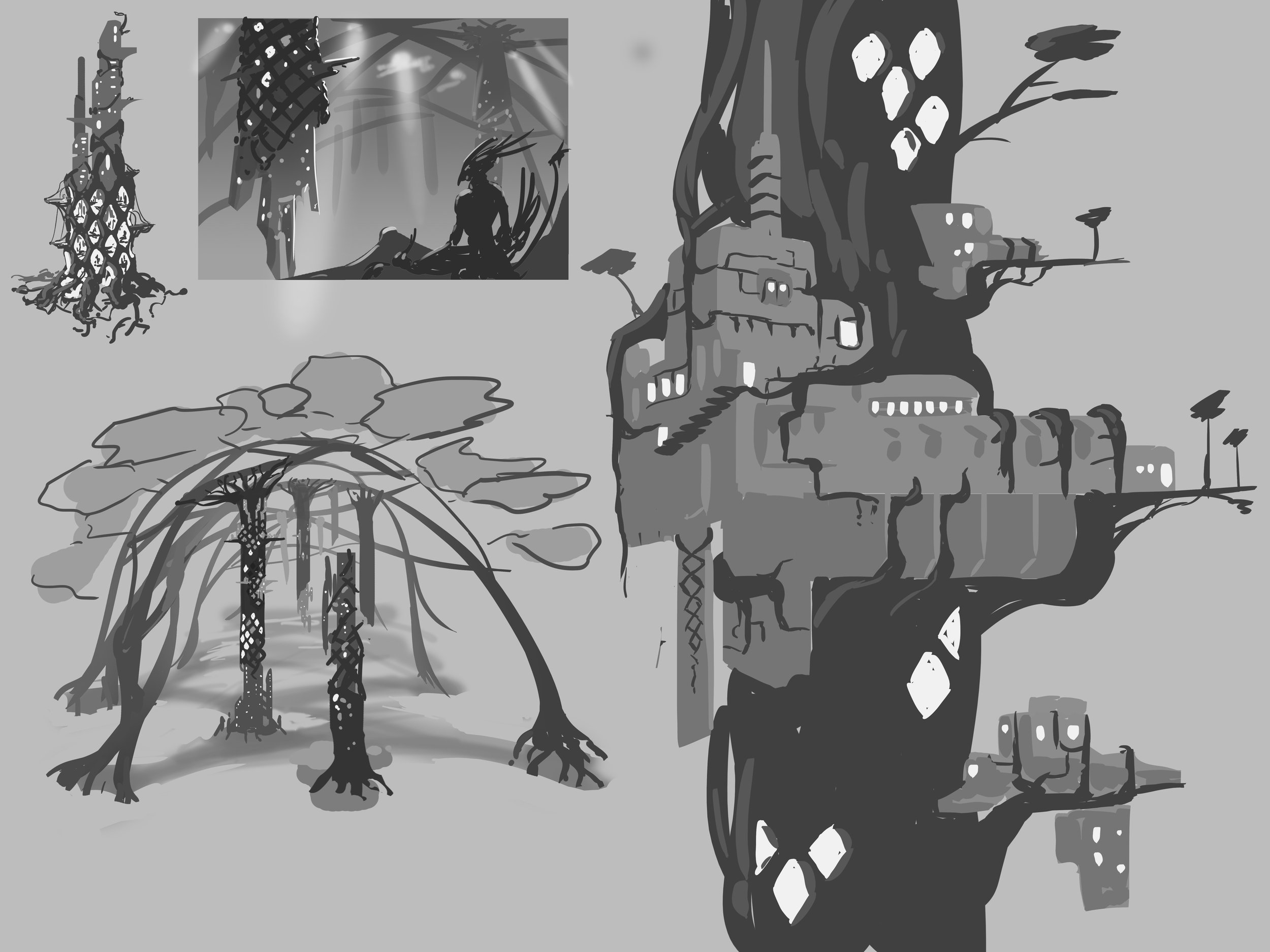 tree_cities_3.jpg