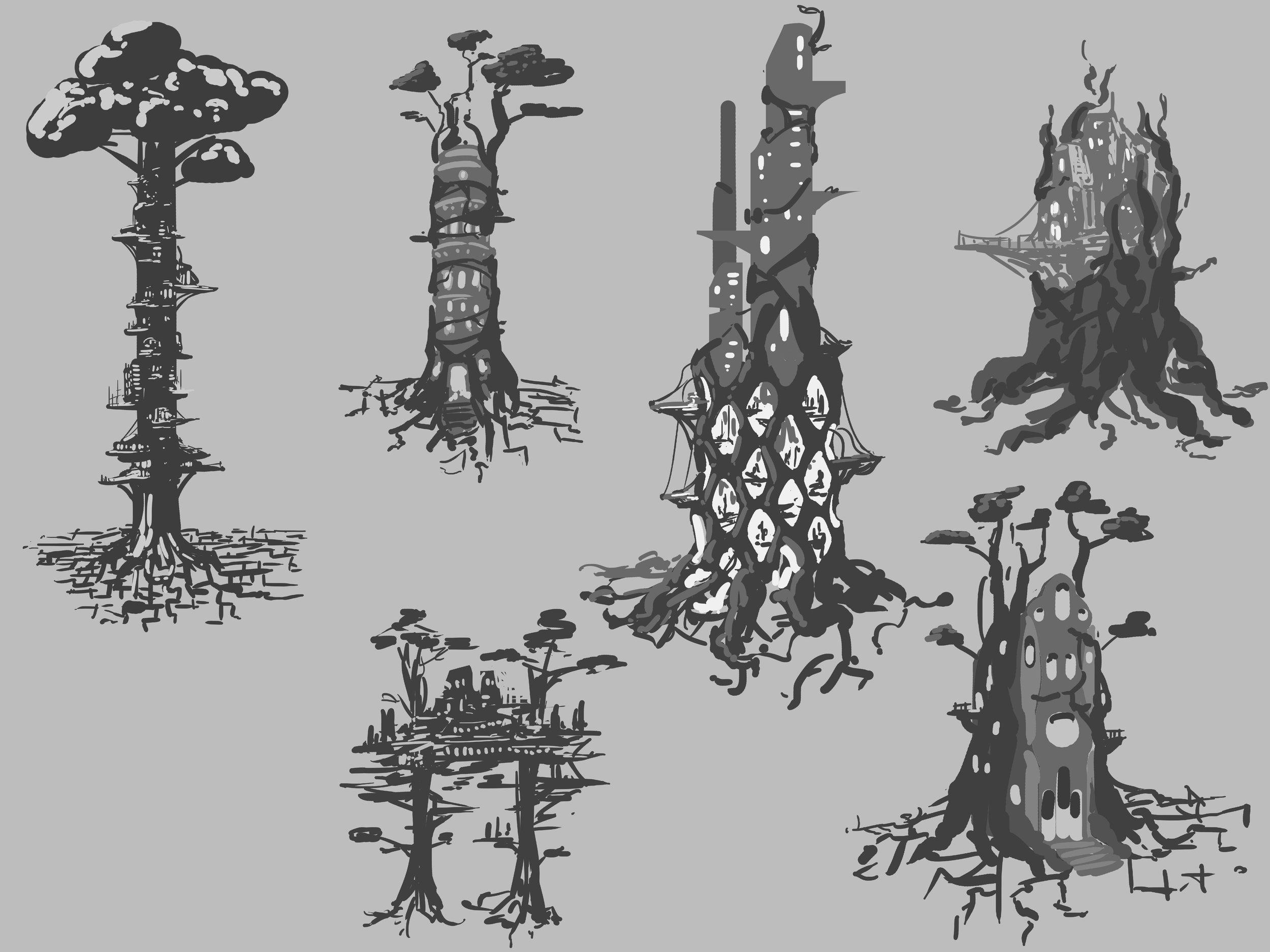 tree_cities.jpg