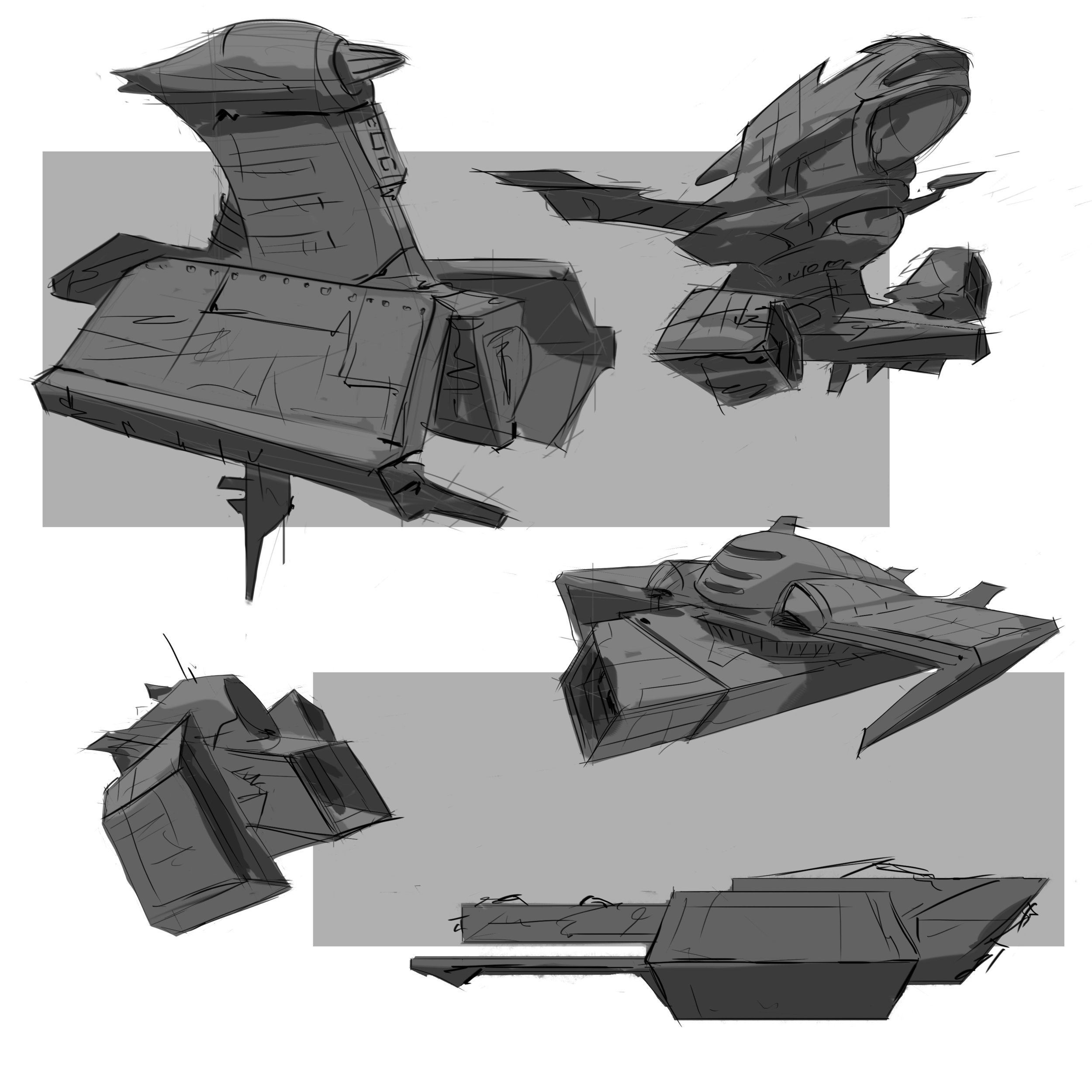 spacecraft.jpg