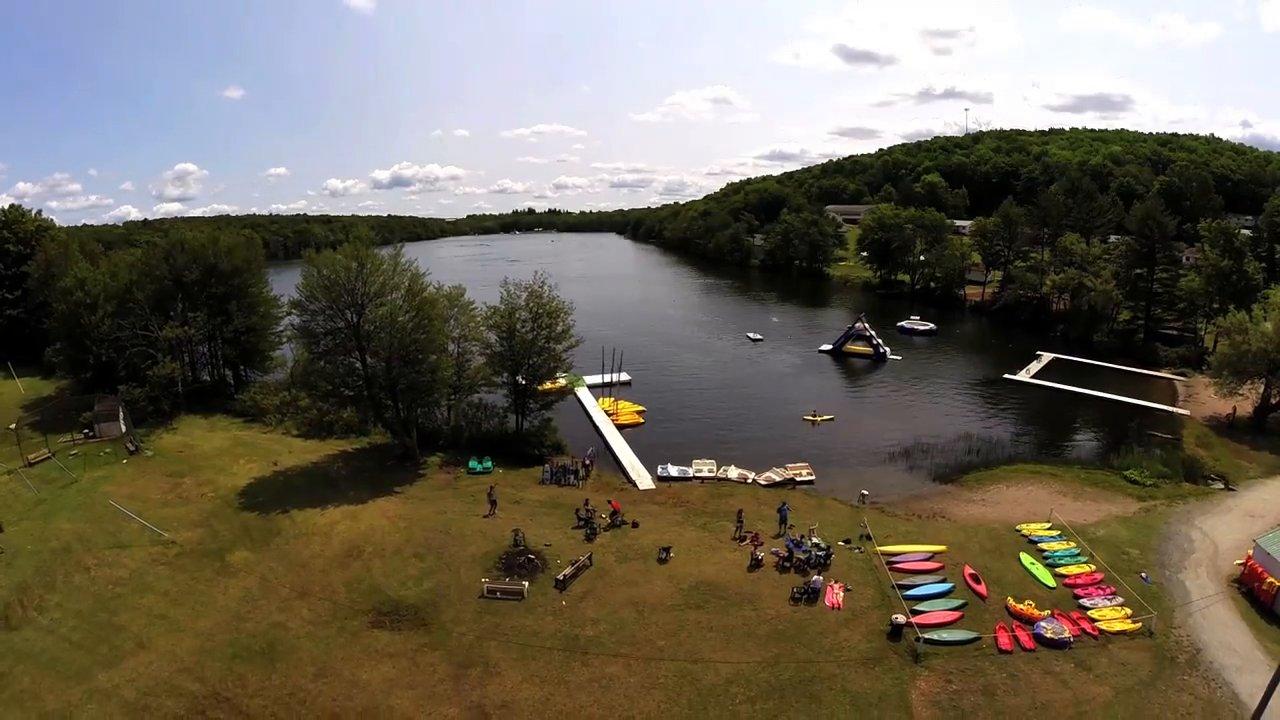camp aerial.jpg