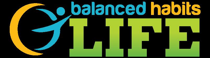 balanced-habits-life-logo.png